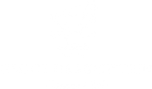 Groot Drakenstein Games Club