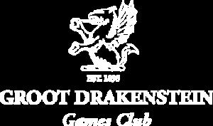 Groot Drakenstein Games Club